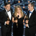 oscar award 2014 winners list pdf