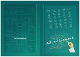 advertisement-cover-page-graphic-design