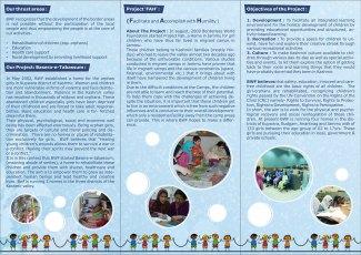 brochure-borderless-world-foundation-ngo-graphic-design-back