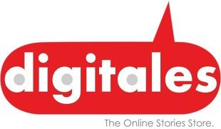 DigiTales-Studio
