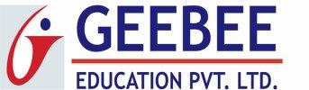 GEEBEE-Education-Pvt-Ltd