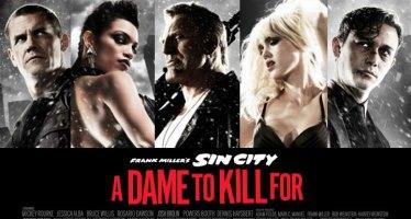 sin-city-2-dtkf-poster-banner