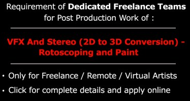 vacancy-freelance-roto-paint-vfx-stereo-2d-to-3d-conversion
