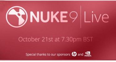 live-digital-event-the-foundry-nuke-9
