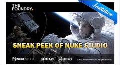 launch-of-nuke9-and-nuke-studio