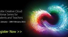 Creative-Cloud-Webinar-For-Students-Teachers-2015