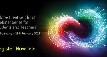 Creative-Cloud-Webinar-For-Students-Teachers-2015