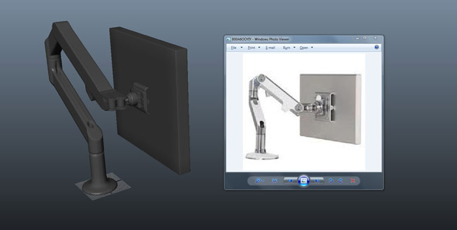 computer-pc-monitor-stl-3d-model