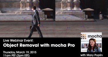 Object-Removal-with-mocha-Pro-live-webinar-mary-poplin