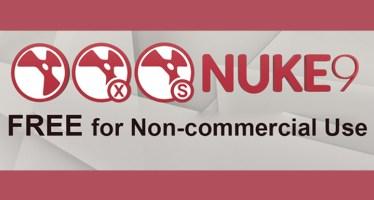 Download-NUKE-Non-Commercial
