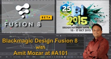 blackmagic-design-fusion-demo-artist-amit-mozar
