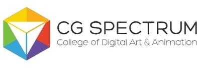 cg-spectrum-1-million-investment-australia