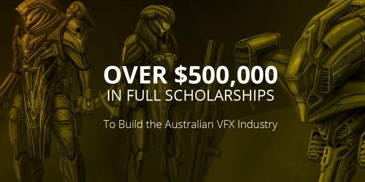 cg-spectrum-giving-away-$500000-scholarships