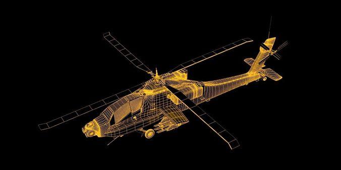 cg digital chopper