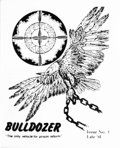 prison-reform_bulldozer_spring1981