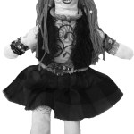 diane-doll