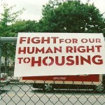 fightforhousing