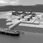 prince-rupert-gas-shipping-digital-sketch_grey
