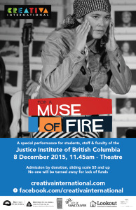 JIBC-Poster-For-a-Muse-of-Fire