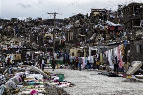 jeremie-haiti-following-the-passing-of-hurricane-matthew-on-oct-4-2016-photo-by-un-agency
