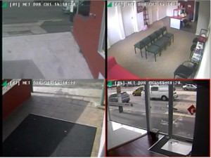 lane_images-from-apartment-security-cameras
