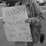 povertyviolence