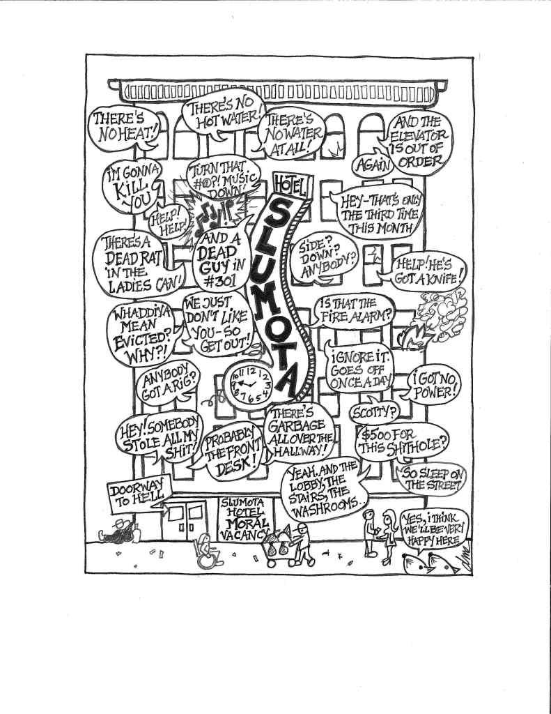 sro-cartoon-dont-use-artist-name-under-the-cartoon-2