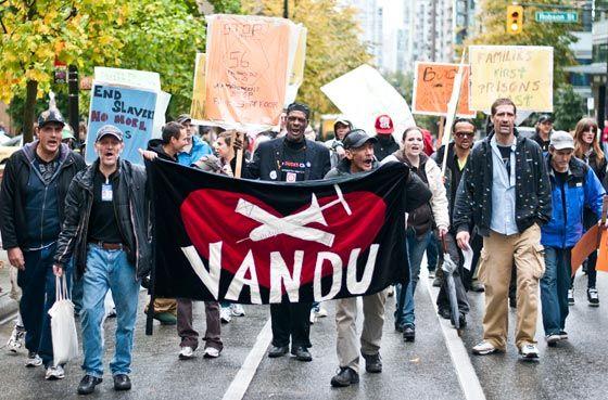 vandu_march
