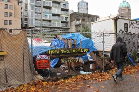 affidavit3_tent-city