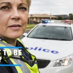 burek_police_image-from-vicpd-recruitment-webpage