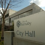 burnaby-city-hall