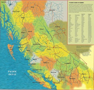 bc-first-nations