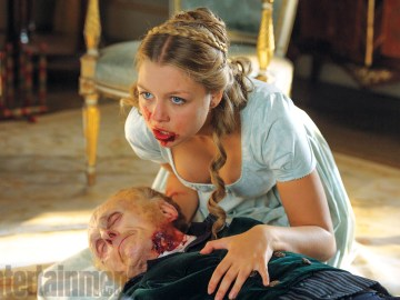 1017-1371-1372-ppz-pride-and-prejudice-and-zombies-03a