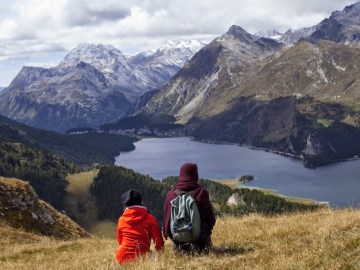 Clouds-of-Sils-Maria-14