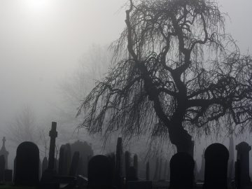 bigstock-spooky-old-cemetery-on-a-foggy-40839412