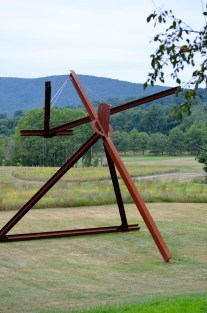 Storm King Art Center by Keren of The Walkup