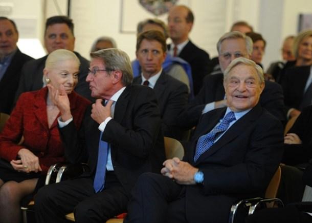 Kouchner-es-Soros-Foto-Tury-Gyorgy-hvghu
