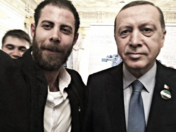 rami and erdogan 2