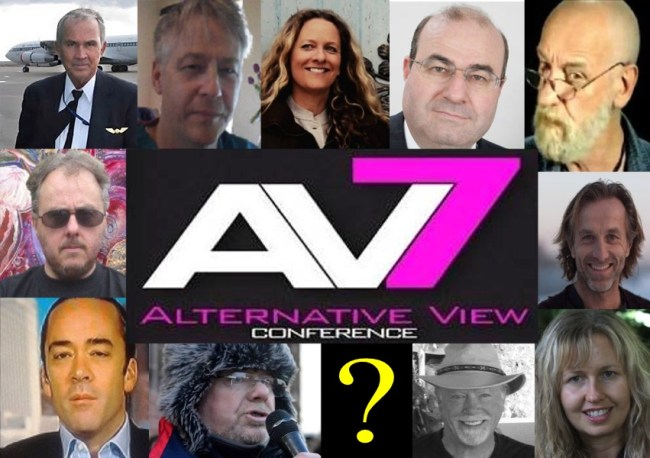 AV7 Speakers Collage_2