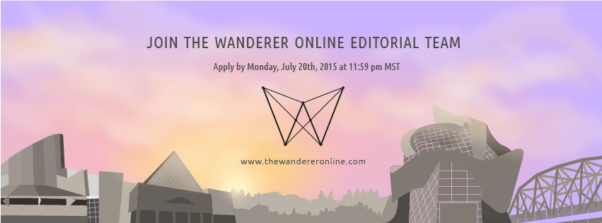 Wanderer Facebook Banner - Recruitment-01