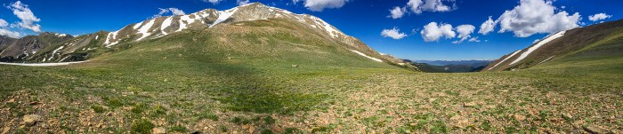 French Pass 33