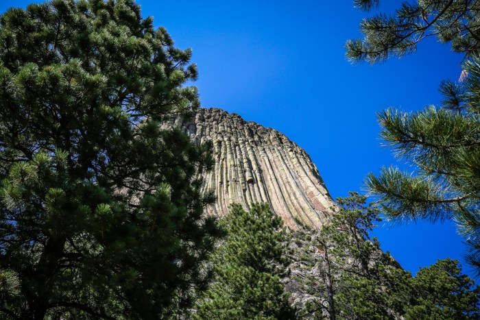 Devils Tower09