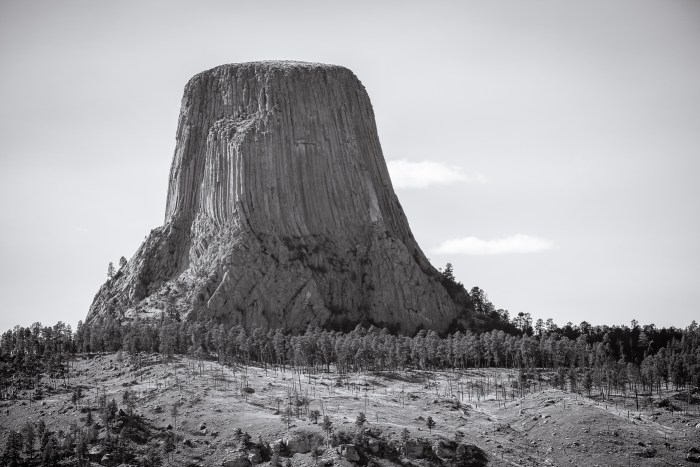 Devils Tower23