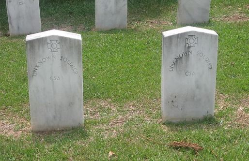 twograves