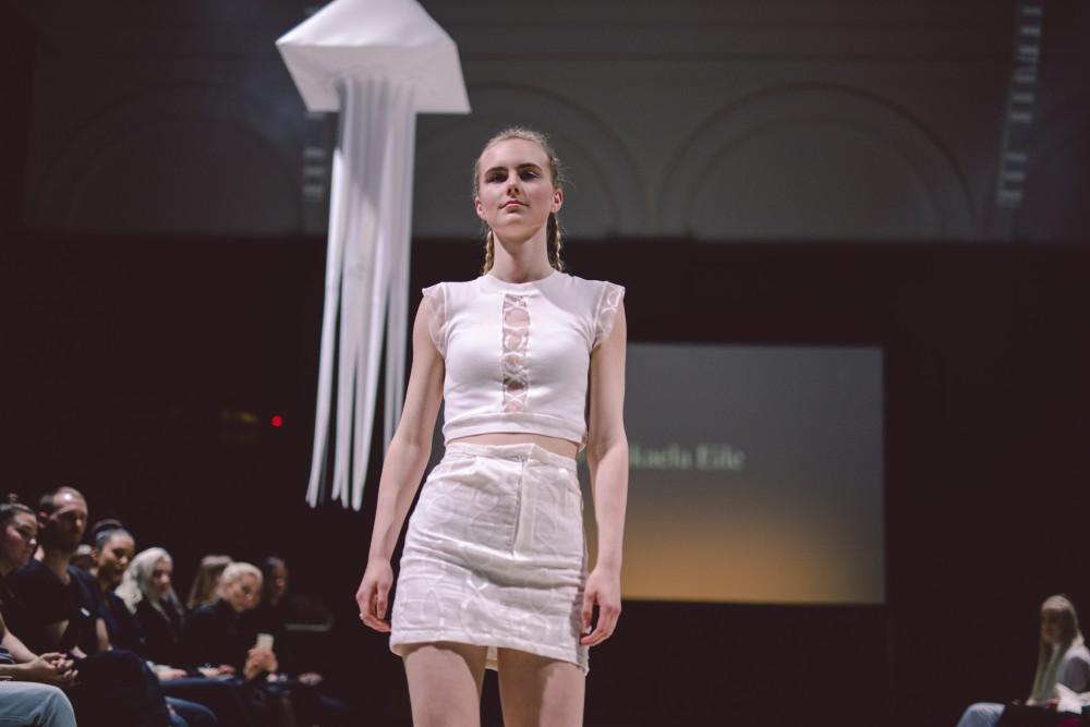 Foto: @Sune Chee Design: Mikaela Eile