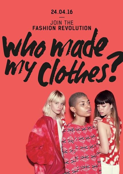Fashion Rev6