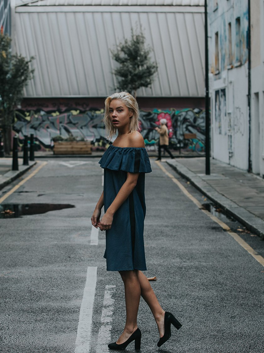 ruffle-dress-8-vegan-fashion