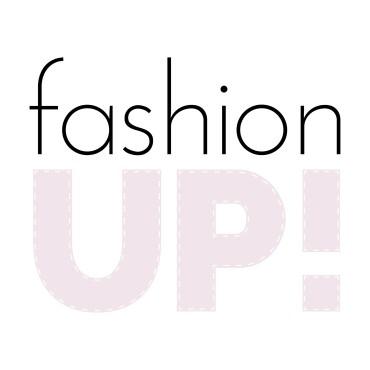 FashionUP_450x450_rosa