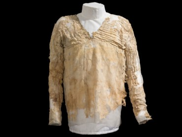 tarkhan-dress
