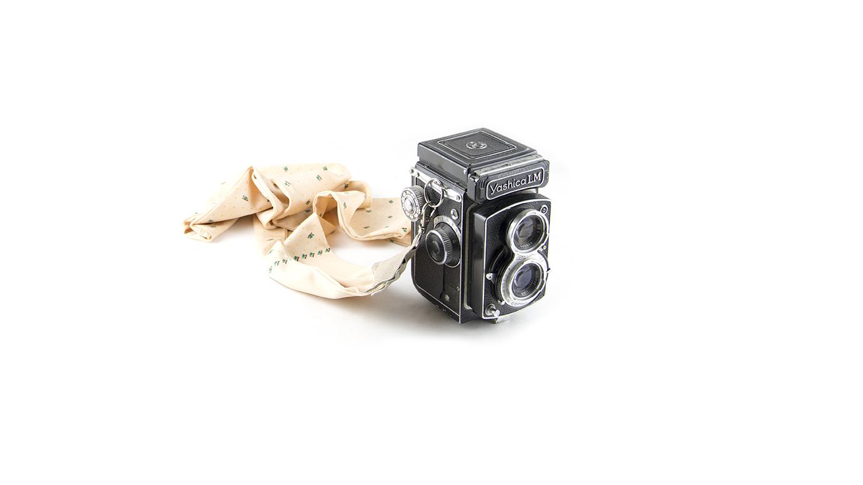 21-camera-strap